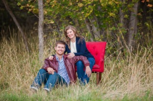 Josh and Tiffani Engagements-184