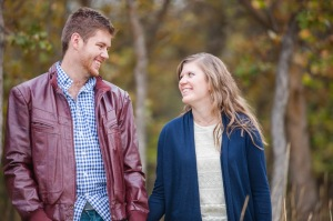 Josh and Tiffani Engagements-223