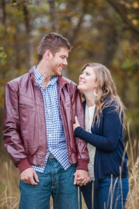 Josh and Tiffani Engagements-248