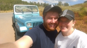 jeeping2