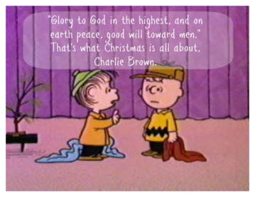 What-Christmas-is-all-about-Charlie-Brown