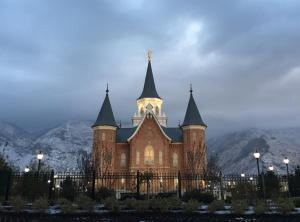 provo-city-center-mormon-temple-1447352746