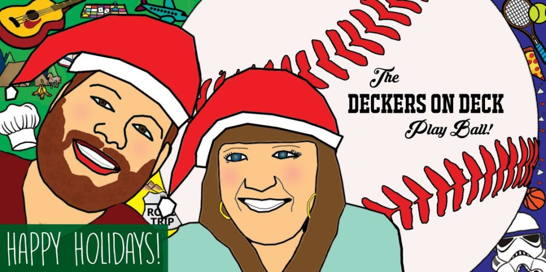 cropped-deckerchristmasbanner-copy.jpg